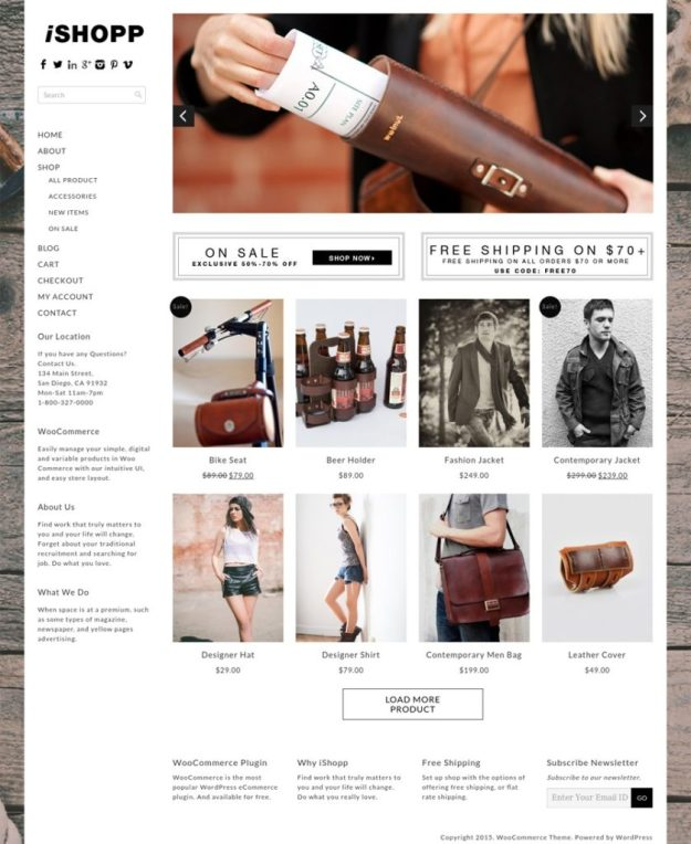 29-ishopp-online-store-theme-wp