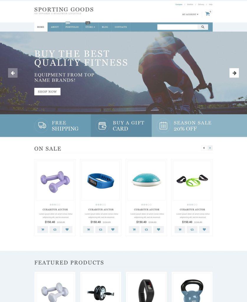 9-sport-wordpress-ecommerce-theme