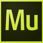 Adobe_Muse_logo