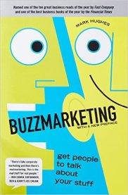 Buzzmarketing