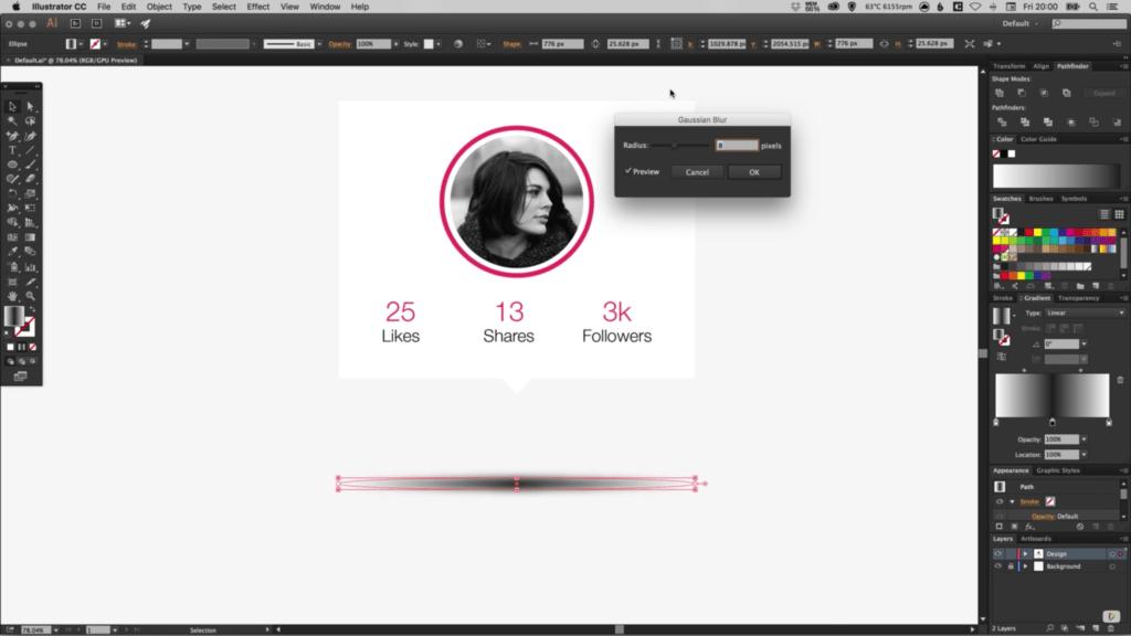 design-social-profile-ui-5