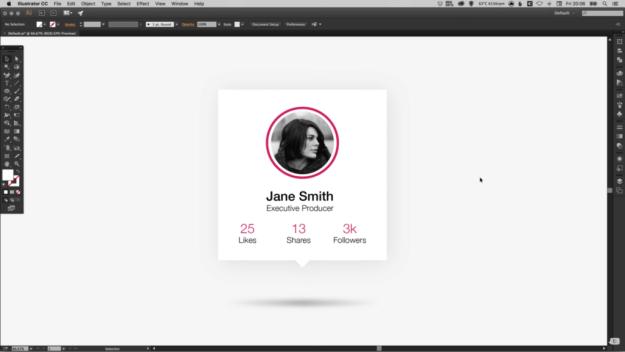 design-social-profile-ui-6