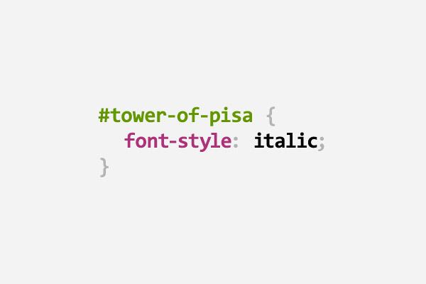 css-puns-web-design-funny-jokes-14