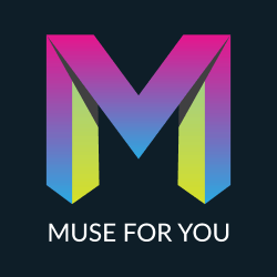 muse-for-you-shop-adobe-muse-cc-logo