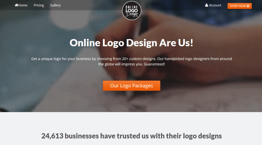 11 onlinelogodesign