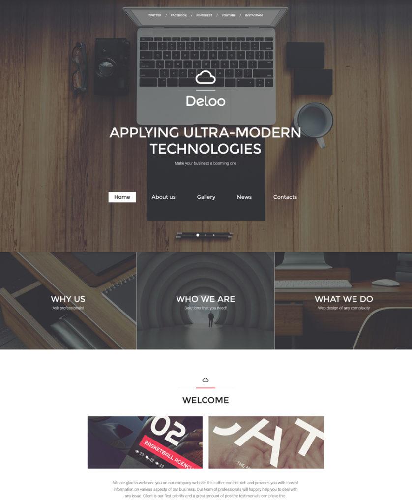 14-web-design