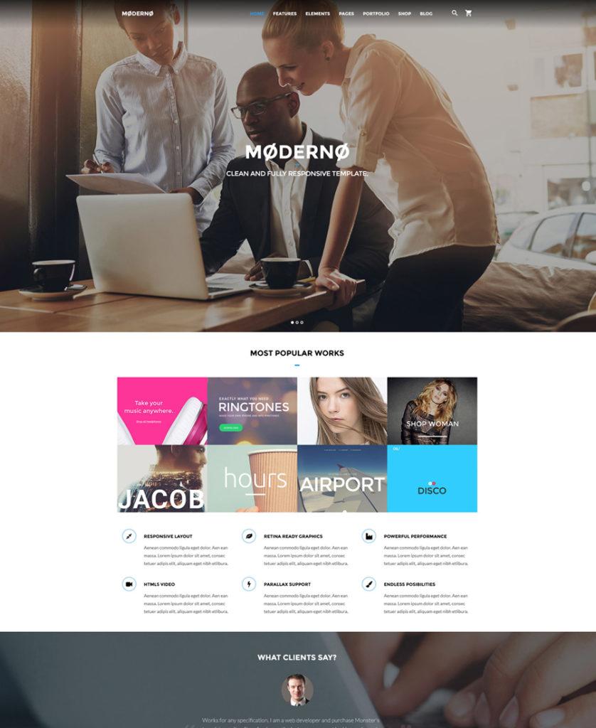 20-marketing-agency