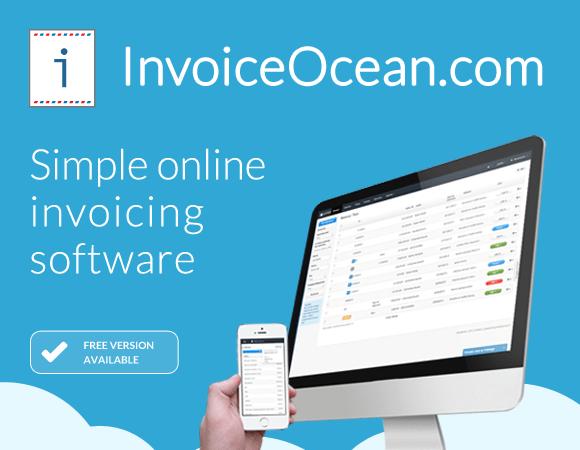 4 Invoiceocean
