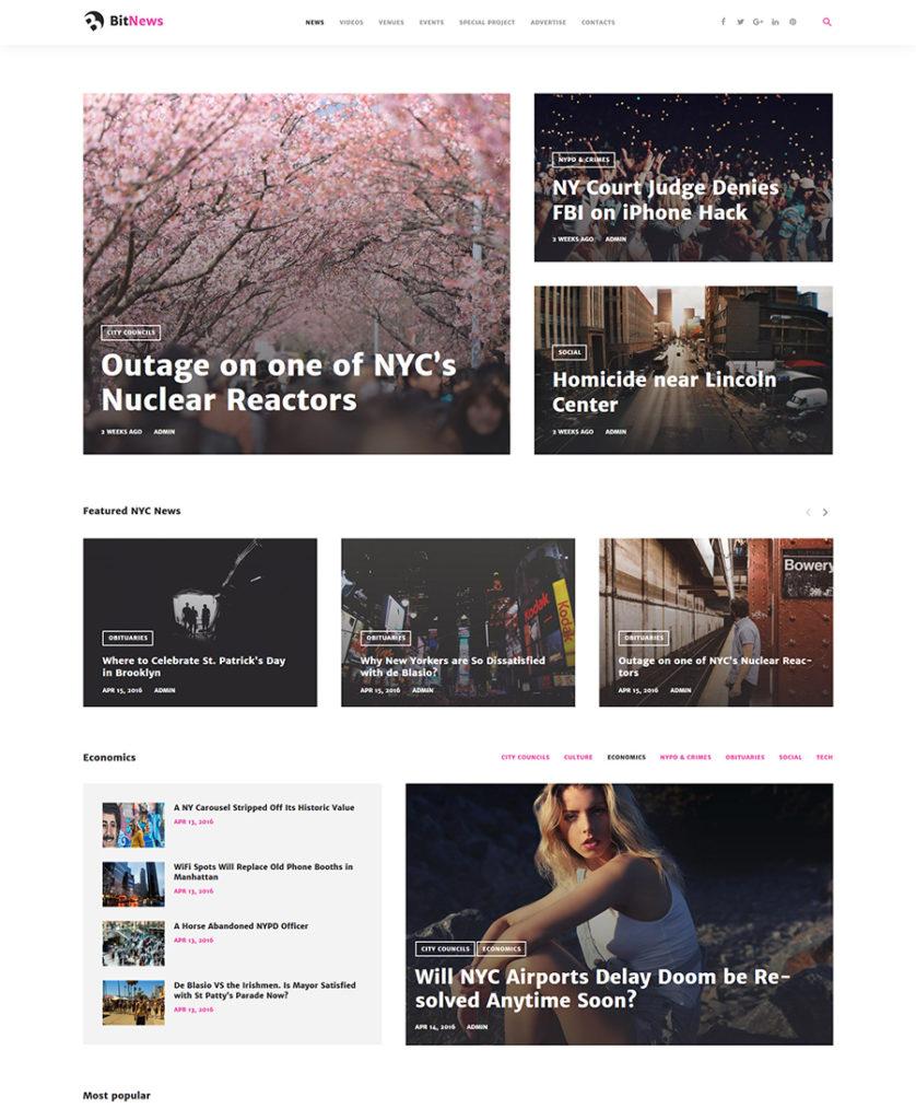 Bit-News---City-Portal-Magazine-WordPress-Theme