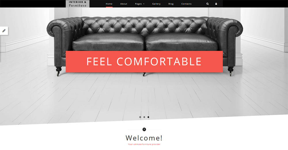 Interior-and-Furniture-Joomla-Template