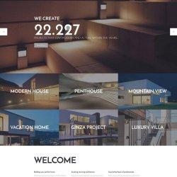 Interna-WordPress-Theme--838x1024