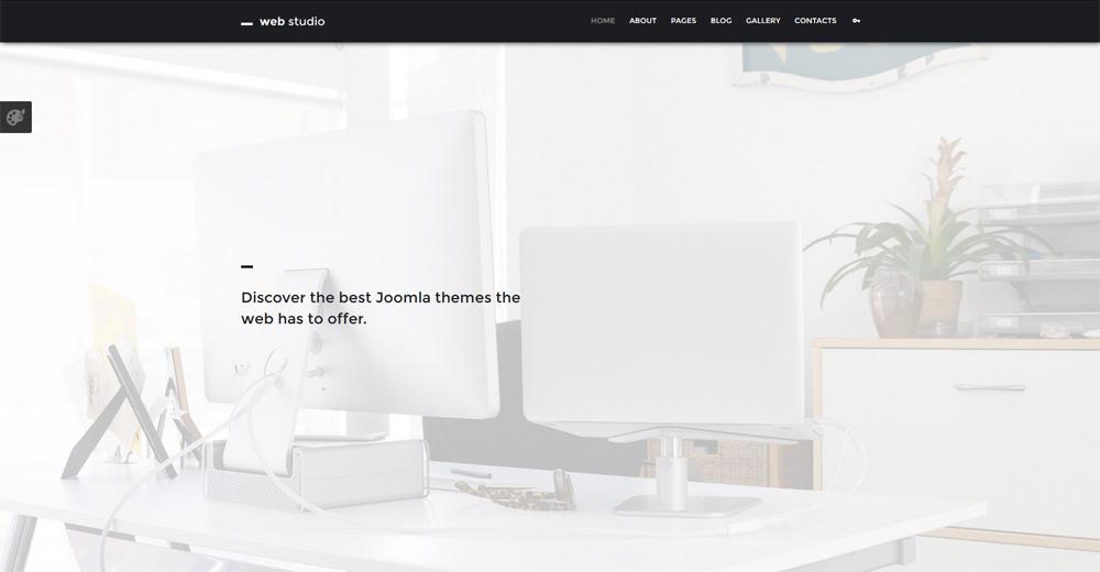 Web-Studio-Joomla-3-Templates