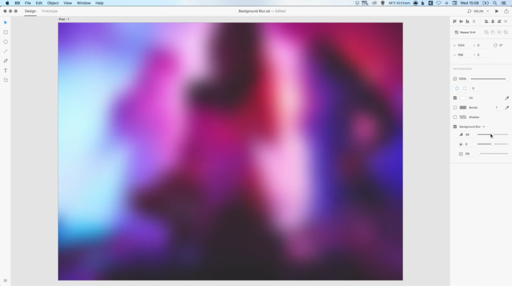 blur-backgrounds-adobe-xd-2