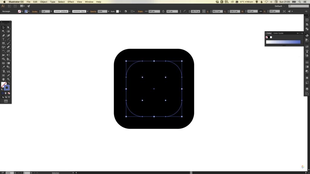 draw-instagram-logo-2