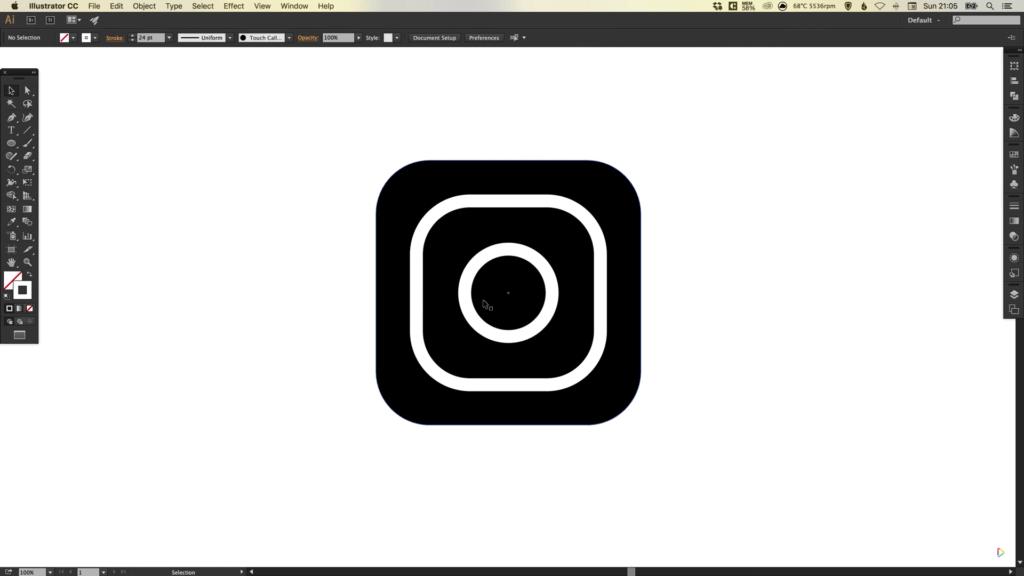 draw-instagram-logo-3
