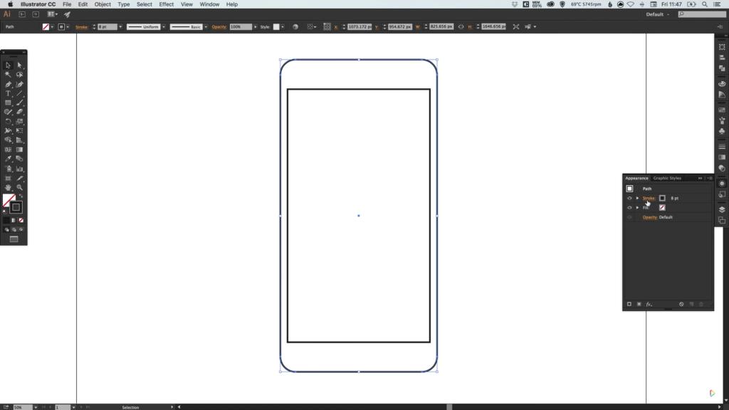 draw-iphone-wireframe-1
