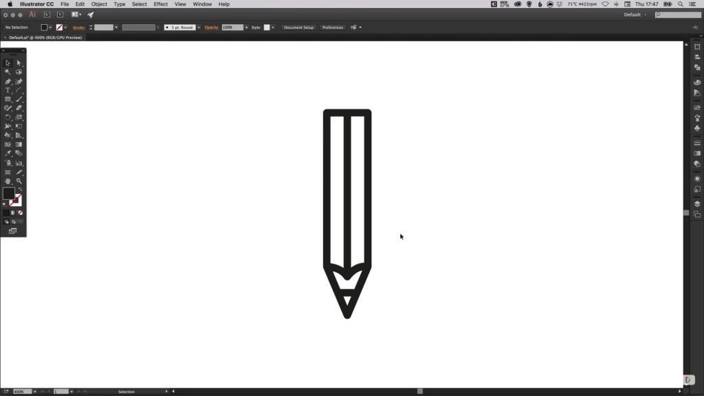 draw-pencil-icon-4