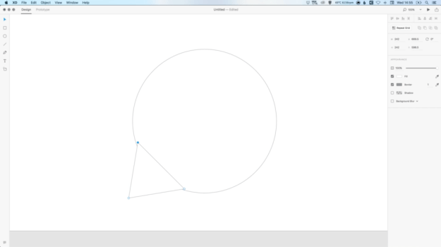 drawing-speech-bubble-icon-adobe-xd-2