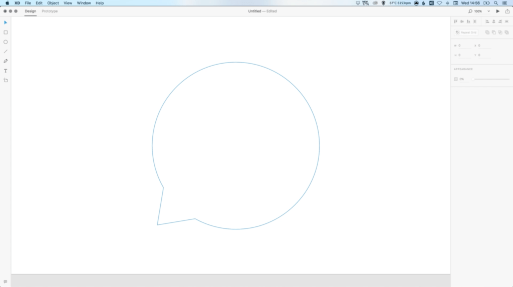 drawing-speech-bubble-icon-adobe-xd-3