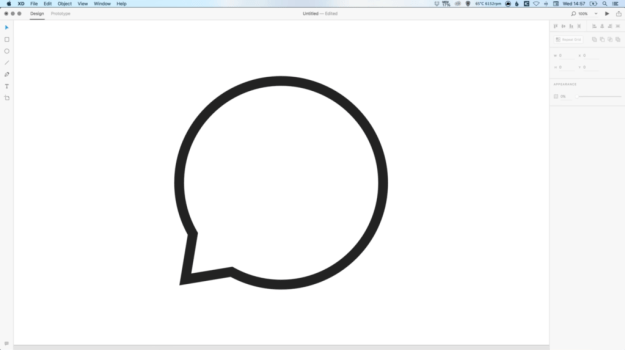 drawing-speech-bubble-icon-adobe-xd-4