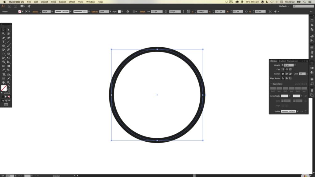 skew-circular-symbol-adobe-illustrator-1