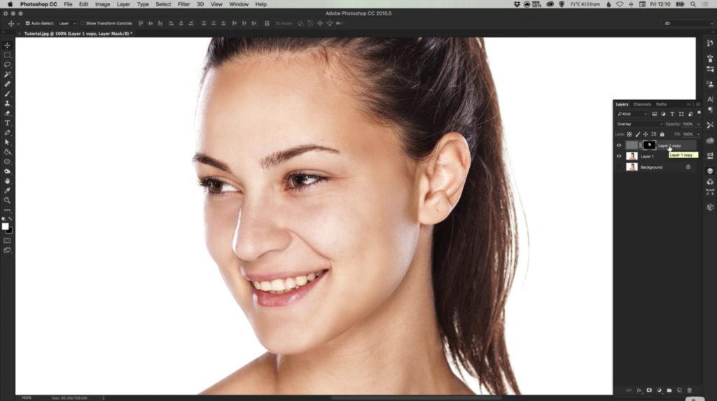 airbrush-skin-adobe-photoshop-4