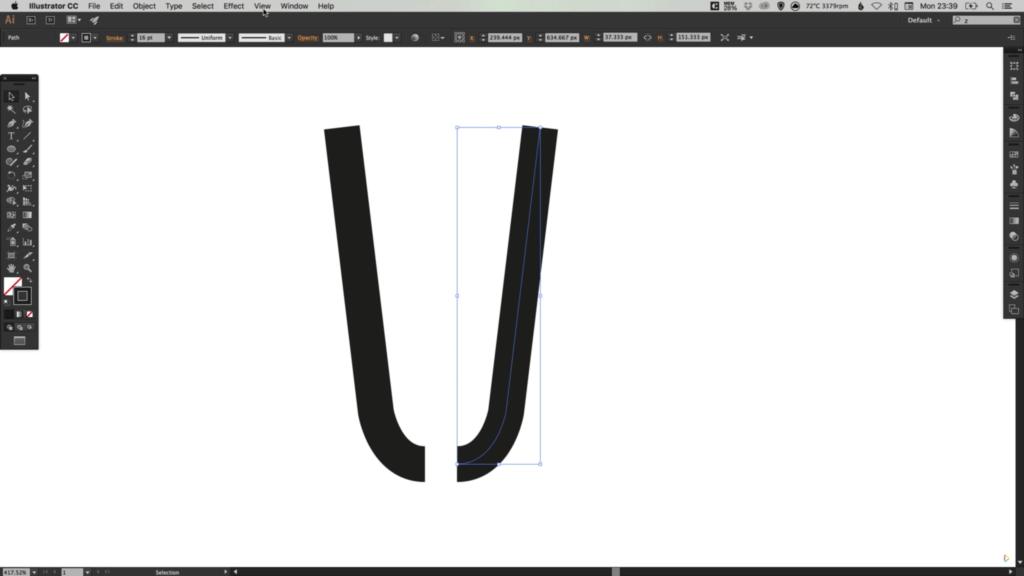 drawing-octopus-icon-adobe-illustrator-2