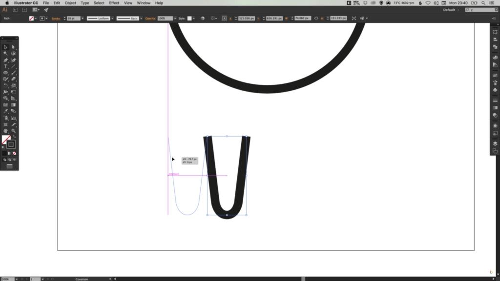 drawing-octopus-icon-adobe-illustrator-3