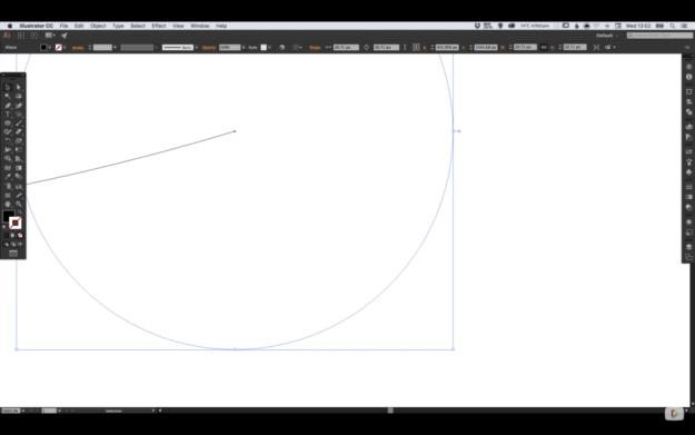 progressively-larger-dots-spiral-path-3