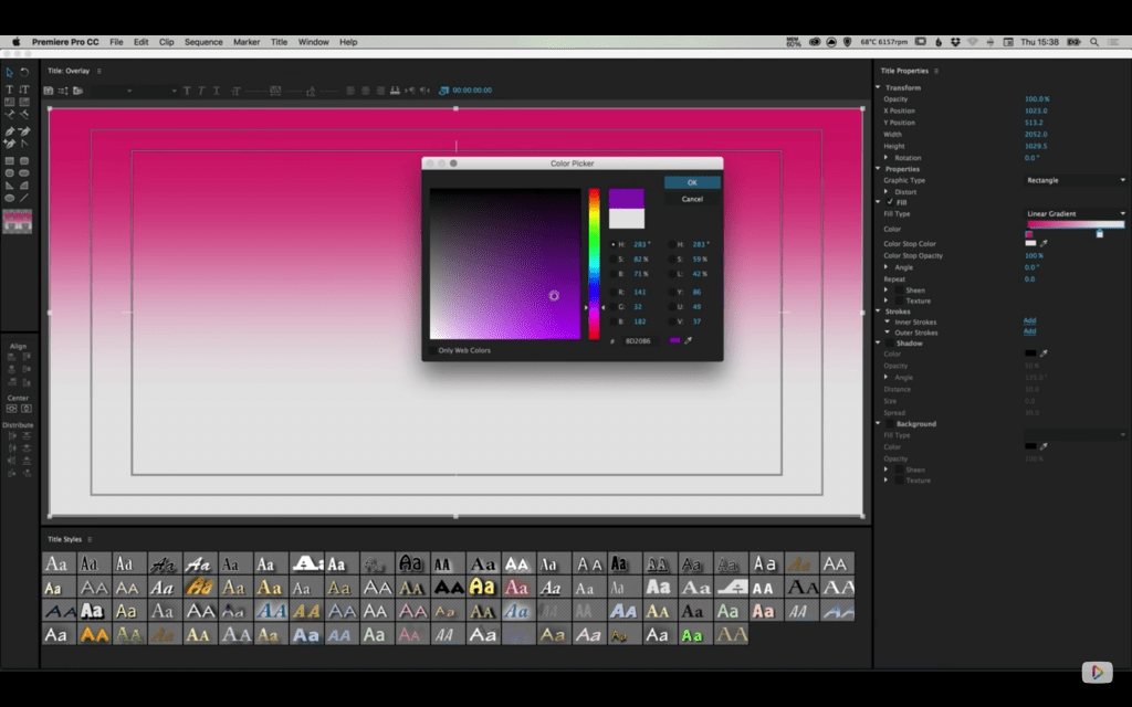video-overlay-effect-premiere-pro-3