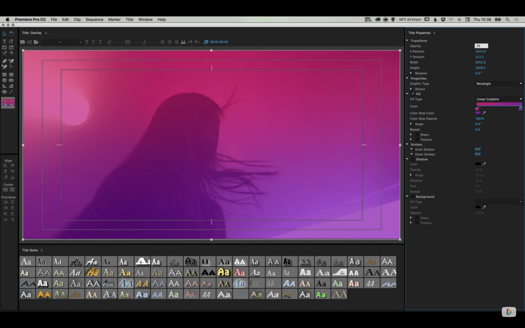 video-overlay-effect-premiere-pro-5