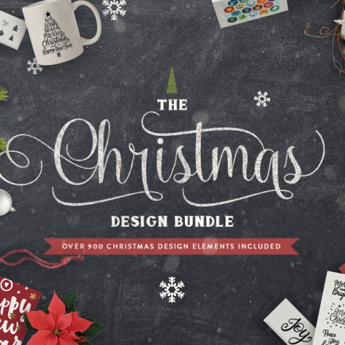 christmasdesignbundle-fb