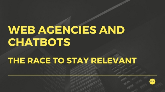 Web-agencies-and-chatbots