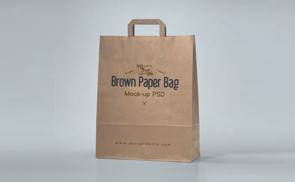 brown-paper-bag-mockup-two
