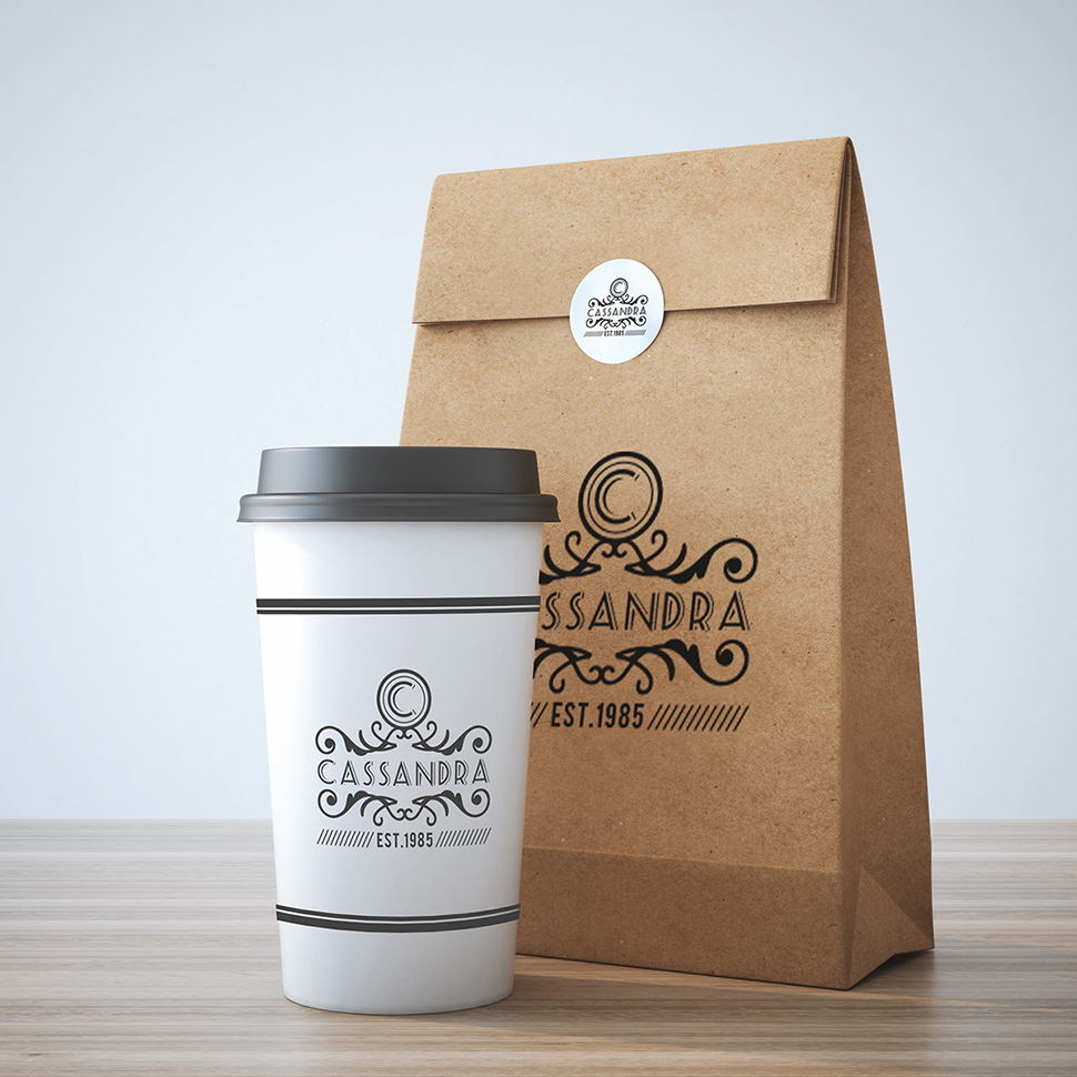 coffee-shopping-bag-mockup