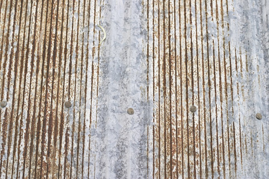 grey-metal-rust-texture