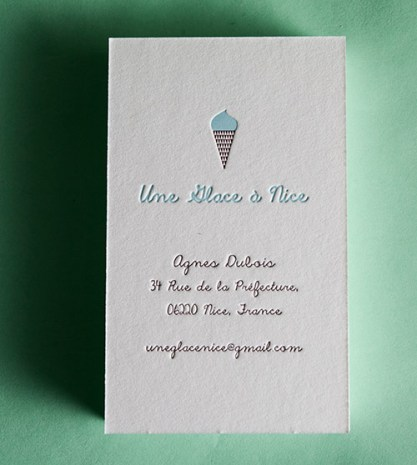ice-cream_cards1