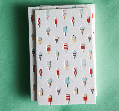 ice-cream_cards2