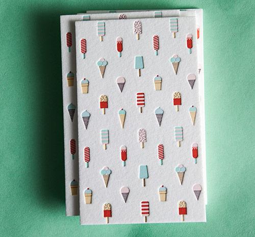 ice-cream_cards2