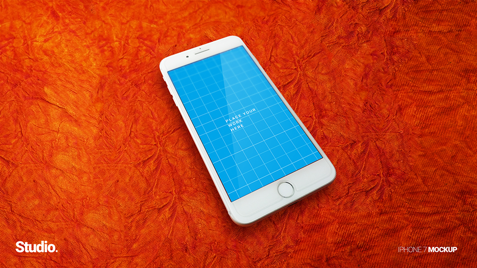 iphone-seven-mockup