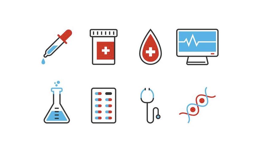 laboratory-icons
