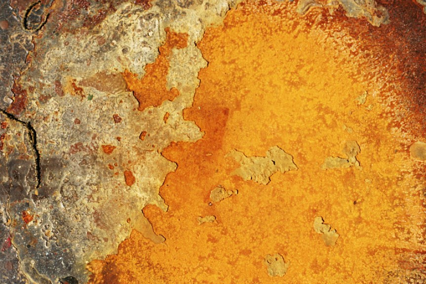 orange-metal-rust-texture