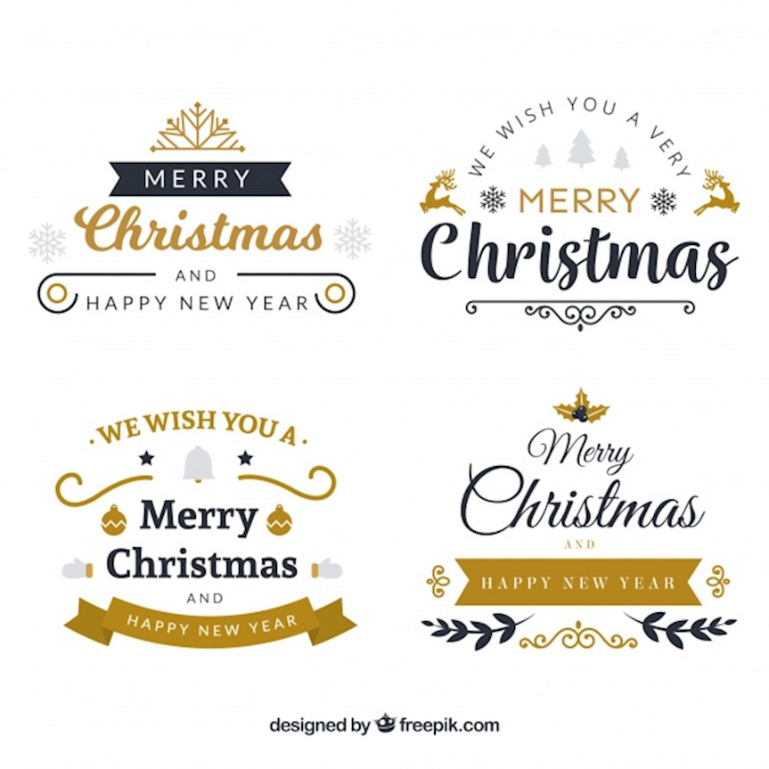 pack-of-elegant-christmas-stickers