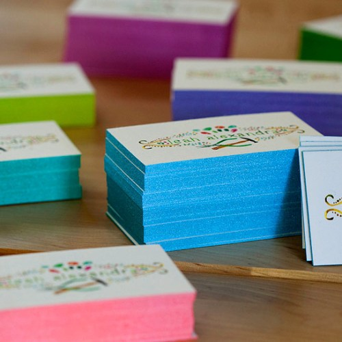 painted-edges-business-cards