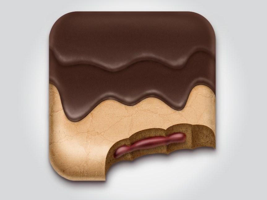 pastry-app-icon