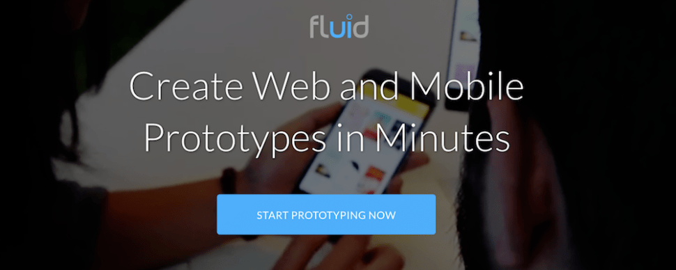 Top Prototyping Tools And The Importance Of Prototyping In Your W...