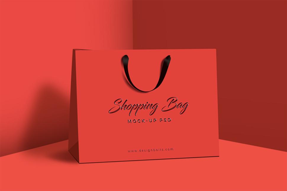 red-paper-bag-mockup