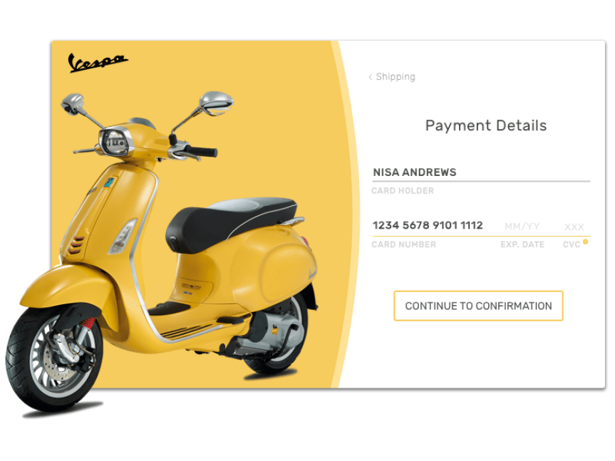vespa-credit_card_checkout__2_