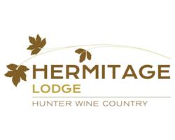 Hermitage Lodge