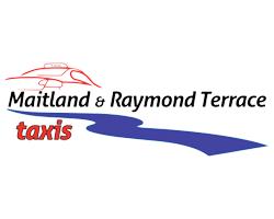 Maitland Taxis